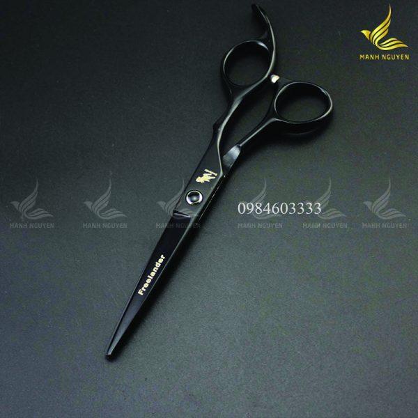 Kéo cắt tóc Freelander Fre1259