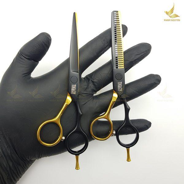 Kéo cắt tóc Toni&Guy TNG320 7