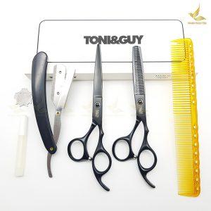 Kéo cắt tóc Toni&Guy TNG302 2