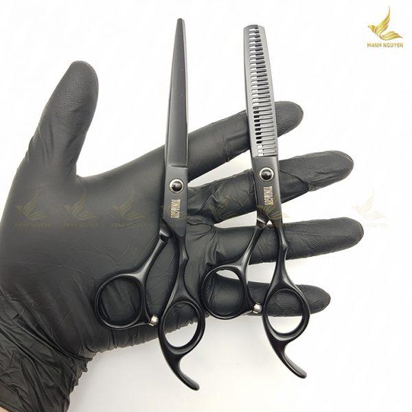 Kéo cắt tóc Toni&Guy TNG302 4
