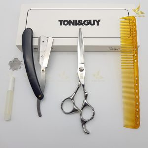 Kéo cắt tóc Toni&Guy TNG305 (3)