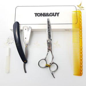 Kéo cắt tóc Toni&Guy TNG308 (7)
