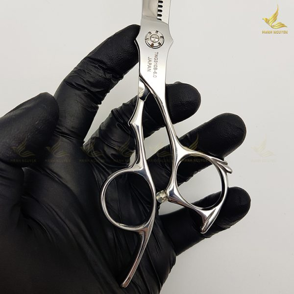 Kéo cắt tóc Toni&Guy TNG310 1