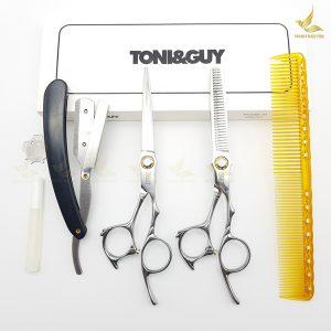 Kéo cắt tóc Toni&Guy TNG310