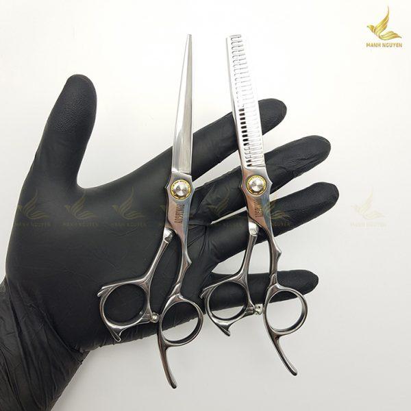 Kéo cắt tóc Toni&Guy TNG310 (5)