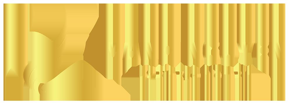 Mạnh Nguyễn – Chuyên Dụng Cụ Ngành Tóc