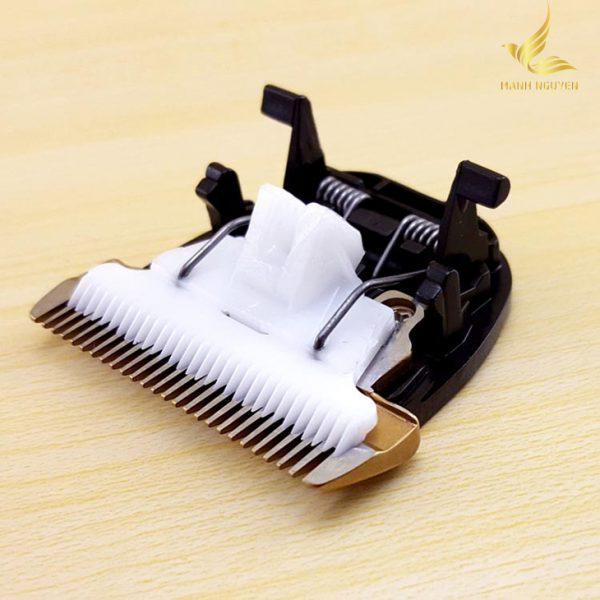 Luoi tong do pin MS55 (3)