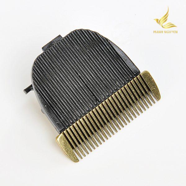 Luoi tong do pin MS55 (4)