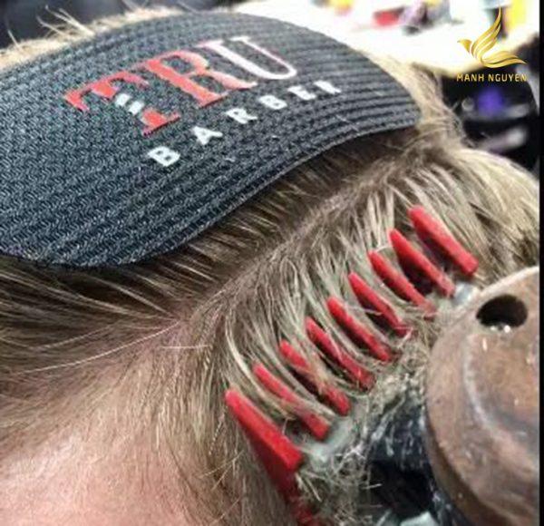 Mieng dan barber MS225 (3)