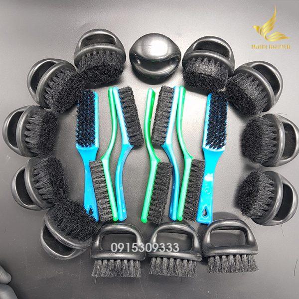 Phui barber MS27 (2)