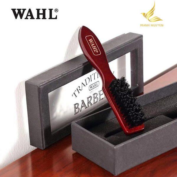 Phui barber wahl (2)
