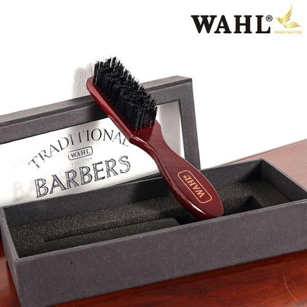 Phui-barber-wahl-3