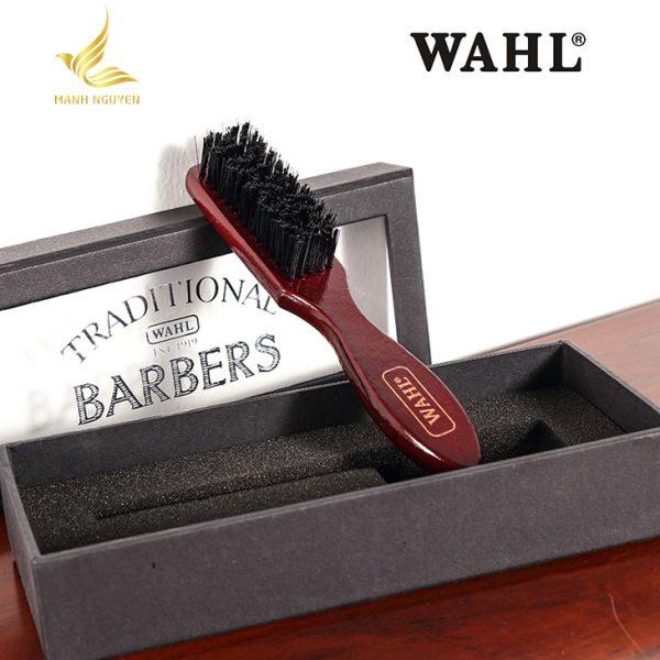 Phui barber wahl (3)