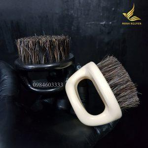 Phui nhan barber PT03 (4)