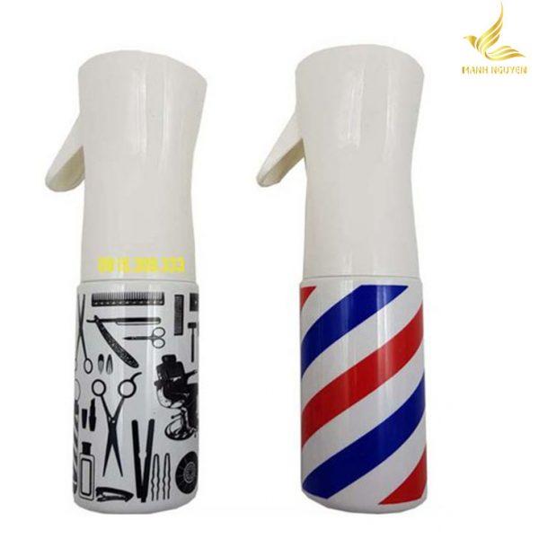 binh xit cat toc barber bxt562 (1)