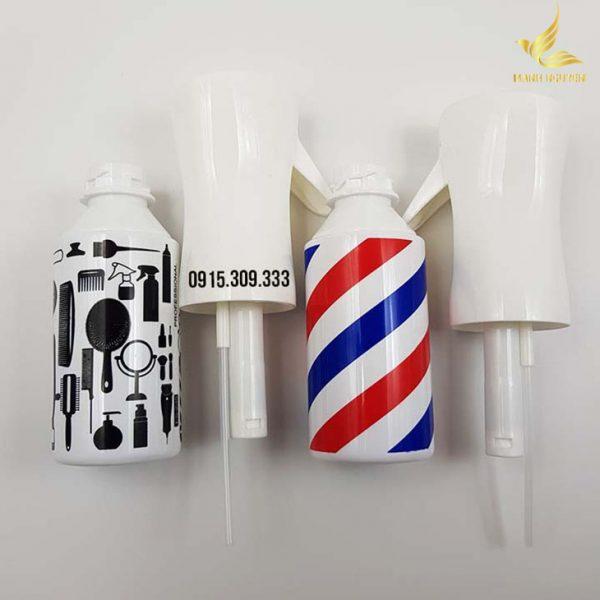 binh xit cat toc barber bxt562 (5)