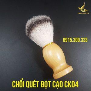 choi quet bot cao rau - ck04 (1)