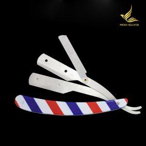 dao cao barber dc605