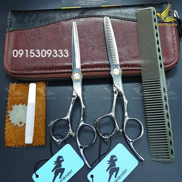 Kéo cắt tóc Freelander Fre1291