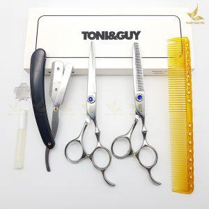 Kéo cắt tóc toni&guy tng 300 002