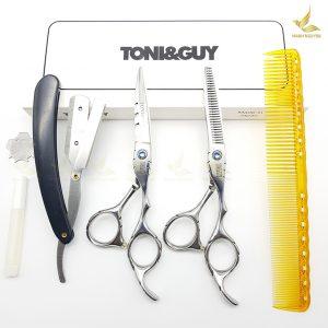 Kéo cắt tóc Toni&Guy TNG3100 1