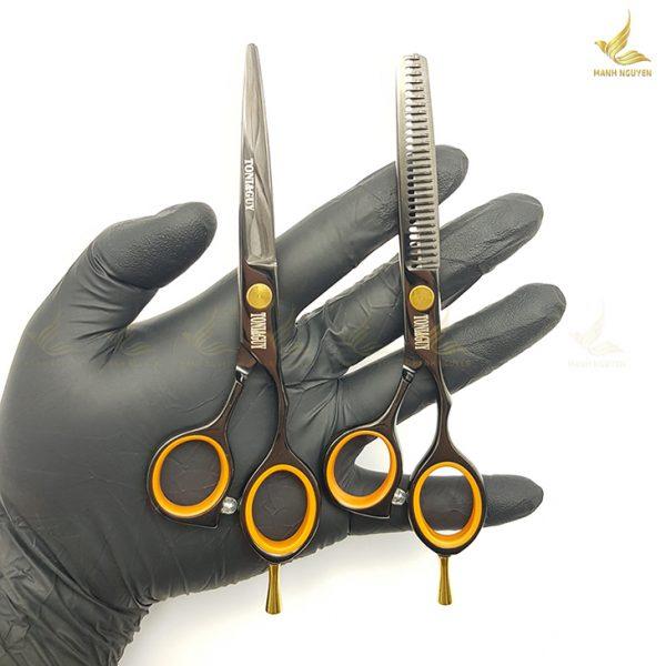 Kéo cắt tóc Toni&Guy TNG3111 2