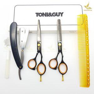 Kéo cắt tóc Toni&Guy TNG3111 3