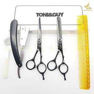 Kéo cắt tóc Toni&Guy TNG325 7
