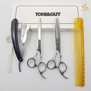 Kéo cắt tóc Toni&Guy TNG335 4