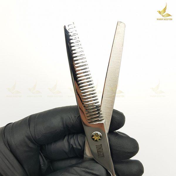 Kéo cắt tóc Toni&Guy TNG335 6