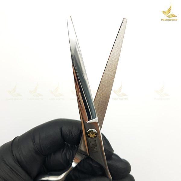 Kéo cắt tóc Toni&Guy TNG335 7