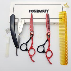 Kéo cắt tóc Toni&Guy TNG340 7