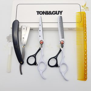 Kéo cắt tóc Toni&Guy TNG342 7