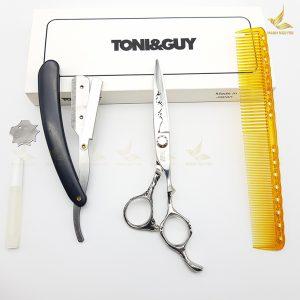 Kéo cắt tóc Toni&Guy TNG345 5