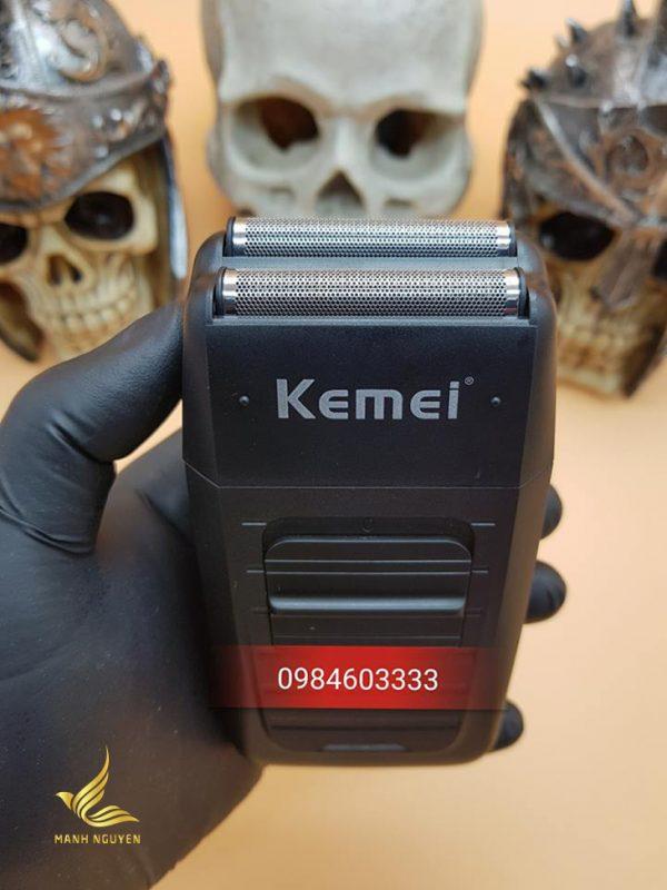may cao kemei1102 ms66 (2)