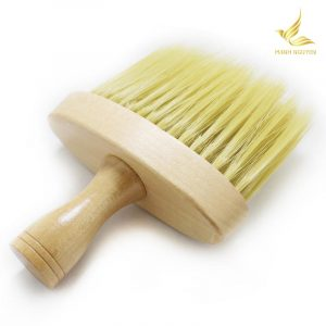 phui toc barber (1)