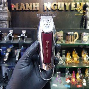 thumb tong-chan-vien-fks8081-ms216-1