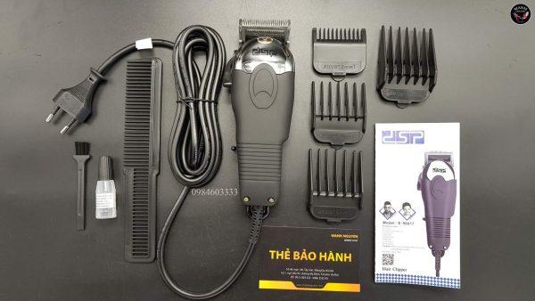 tong do e-90017 ms77 (4)