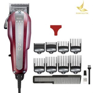 tong do wahl 5 star legend fade 220v (1)