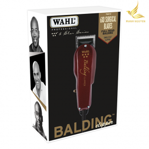 tong do wahl balding 5 star (1)