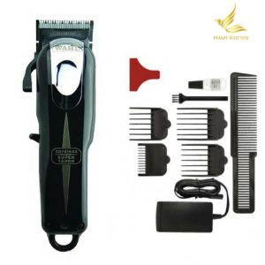 tong do wahl cordless super taper (1)