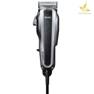 tong do wahl icon 220v (1)