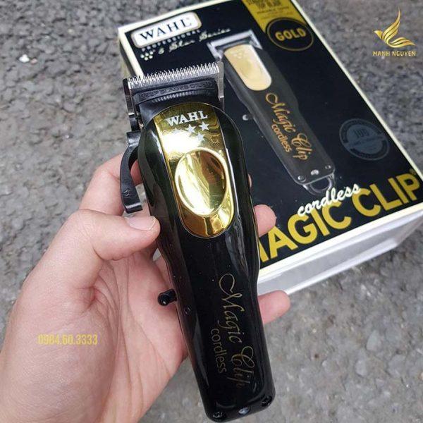 Tong do Magic clip TQ (5)