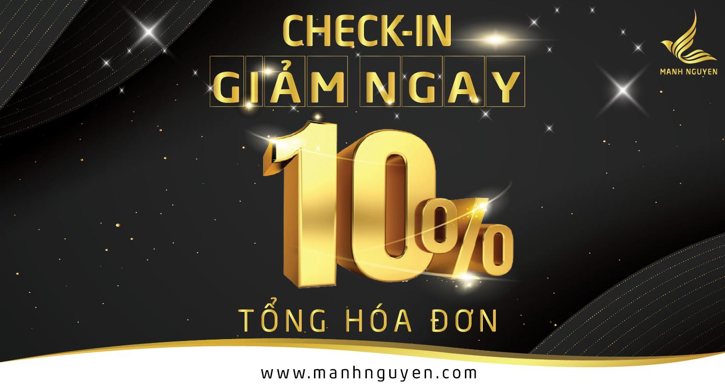 banner manhnguyen dung cu toc uy tin nhat toan quoc