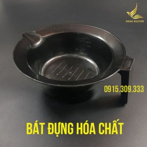 bat dung thuoc nhuom uon, ep toc - ck06 (1)