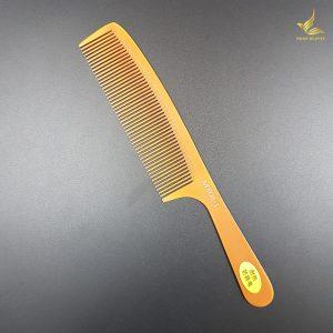 lược cắt tóc nam (1)