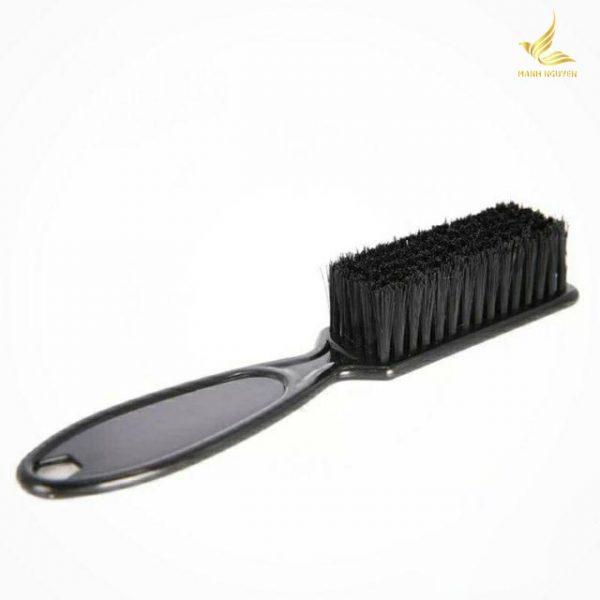 phui toc barber (3)