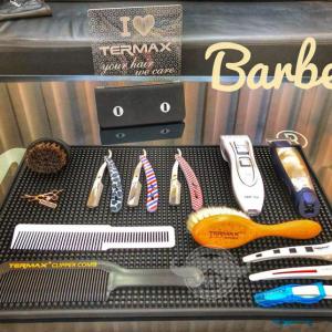 tam tham lot barber (2)