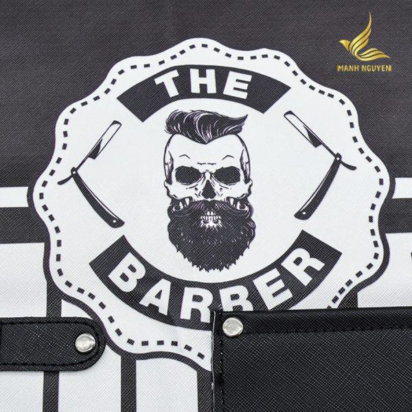 ao choang cat toc barber ac11 (11)