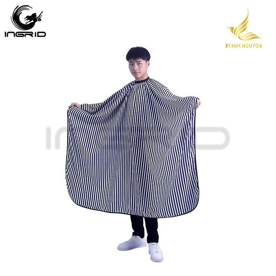 khan choang cat toc barber - ac08 (1)